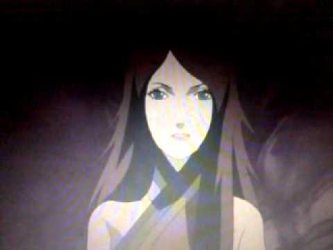 Naruto Vs Fuuka Teil 1