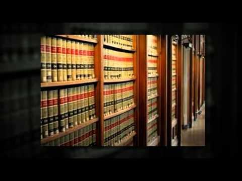 Business Lawyers Bay County FL www.AttorneyPanamaCity.com Panama City Beach, Mexico Beach