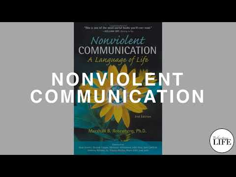 315 Nonviolent Communication