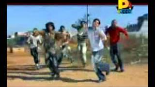 Mashup vijay verma ka tashan@ haryanvi new love song of 2013 from banta tokni-2