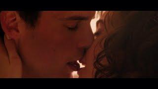 Video Best Scene Of Love, Rosie|| Must watch || Full HD download MP3, 3GP, MP4, WEBM, AVI, FLV Juni 2018