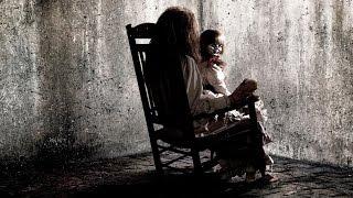 10 лучших фильмов, похожих на Заклятие (2013)