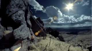 Lyctum - Greece 2000 [Vid]