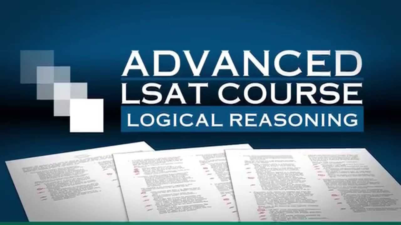 The powerscore advanced lsat logical reasoning course overview youtube the powerscore advanced lsat logical reasoning course overview malvernweather Images