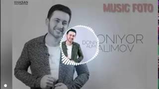 Doniyorbek Alimov - Durdona