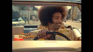 Video Undercover Brother - We Got The Funk (Opening Scene) download MP3, 3GP, MP4, WEBM, AVI, FLV Juni 2017