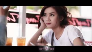 Khmer New Song 2015   ស្នេហាក្លែងក្លាយ   Fake Love S the One