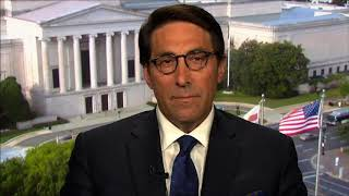 Jay Sekulow Previews Trump's Pick for the Supreme Court