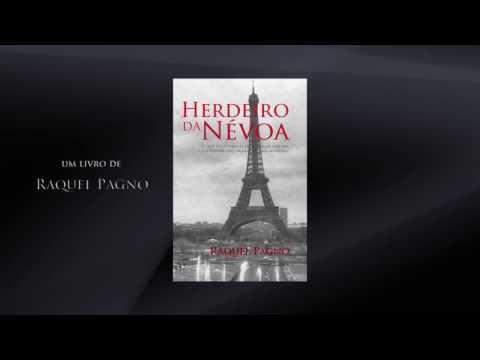 Trailer do filme Névoa de Mistério
