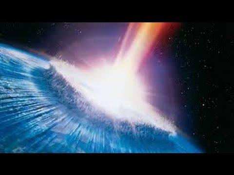 Deep Impact (1998) Movie Review by JWU