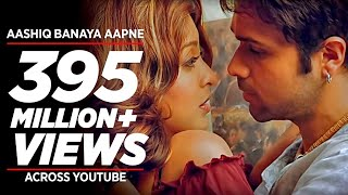 Aashiq Banaya Aapne (Title Song) Full Video
