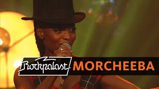 Morcheeba - Live At 39th Leverkusener Jazztage, Forum, Leverkusen, Germany (Nov 14, 2018) HDTV