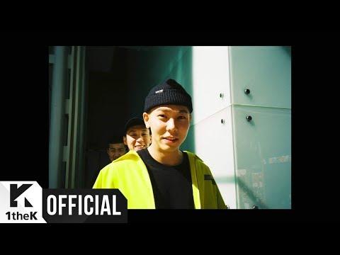 [MV]  Loco - Rewind