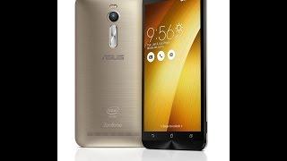 هاتف جديد للممثلين + شرح عن هاتف Asus Zenfone 2 ميزات و عيوب (مواصفات قويه بسعر منخفض)