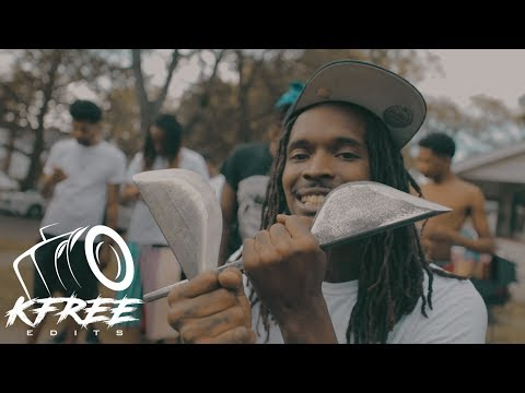 Sker McGurt – Noise (Official Video) Shot By @Kfree313