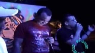 EL DADO  - BM VS JJ EN BARANOA CON STARLY ESPECTACULOS - WWW.REYPRODUCCIONESTV.COM thumbnail