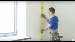Часть 2. Черновые работы. On-line проект ремонта квартиры в Пензе(Компания