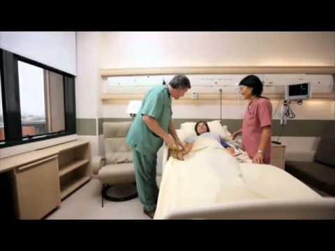Cardiologia Hospital Israelita Albert Einstein
