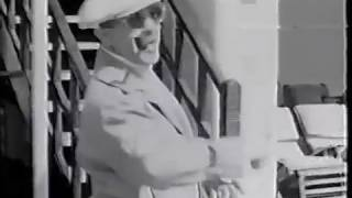 Three Stooges Home Movies 1930s