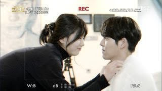 Uncontrollably Fond Episode-1-clip1