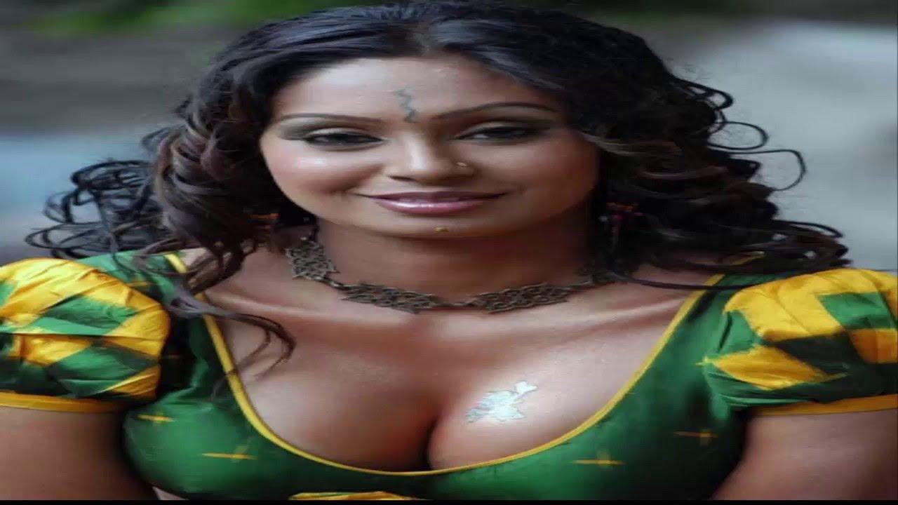 Sexy brazilian women pussy