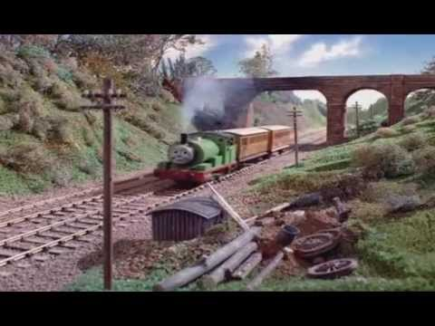 thomas-&-friends:-the-adventure-continues---classic-series-version,-part-3