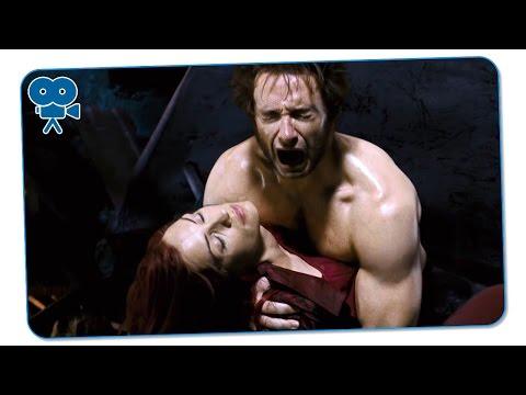 Битва-Феникса-(Джин-Грей)-и-Росомахи.-Люди-Икс:-Последняя-битва.-2006
