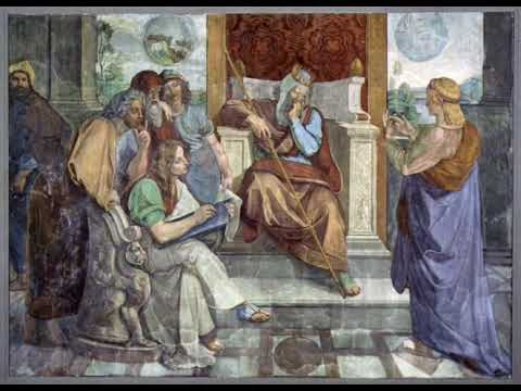 Joseph | Wikipedia audio article