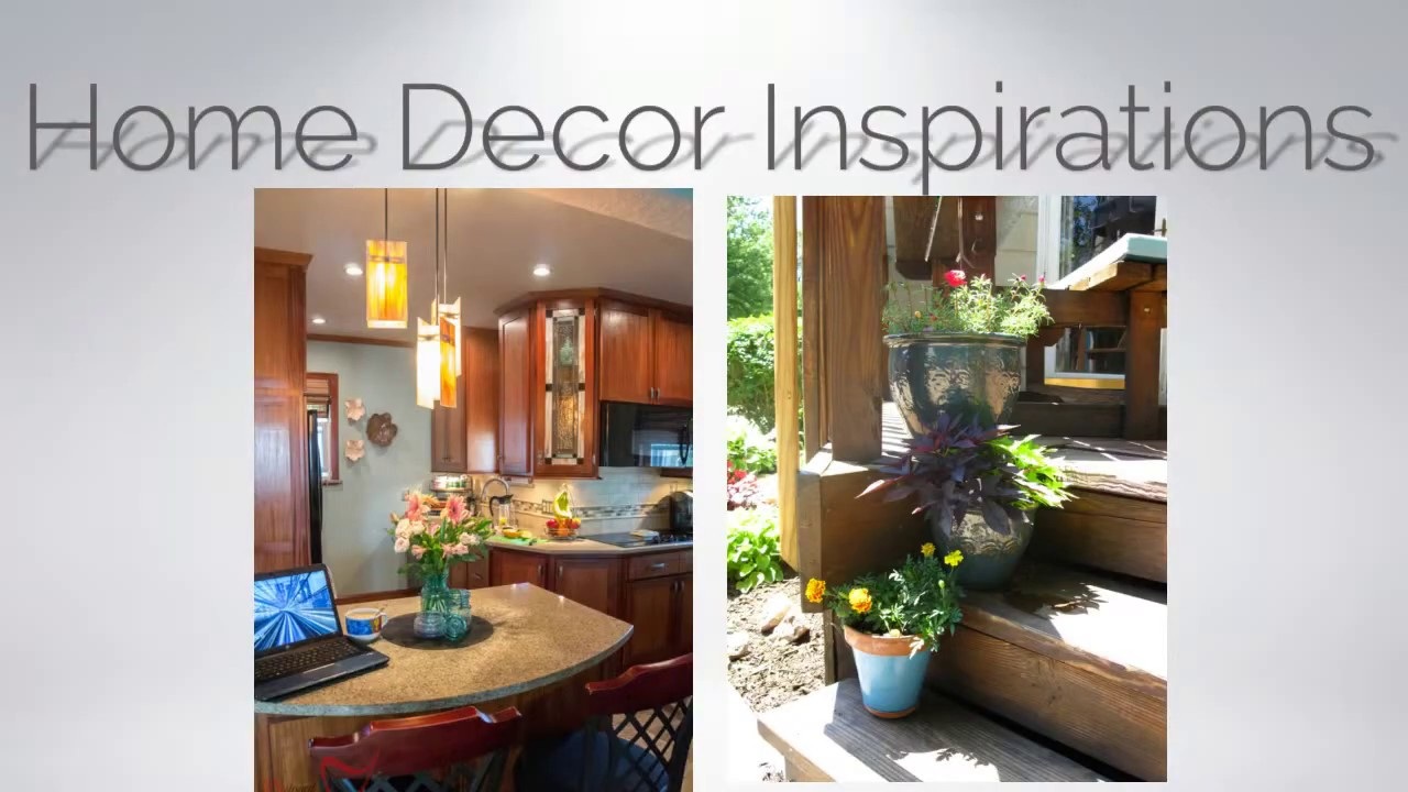 Welcome To Designed Decor Youtube Channel