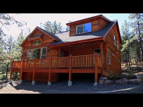 211 Cherokee Rd Lyons, Colorado New Home