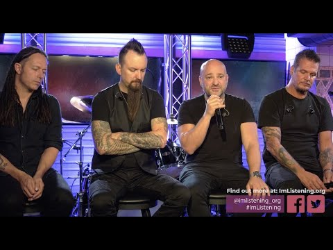 I M Listening Disturbed Explain The Meaning Behind Their Lyrics In A Reason To Fight Youtube Used to refer to a body part…. i m listening disturbed explain the meaning behind their lyrics in a reason to fight