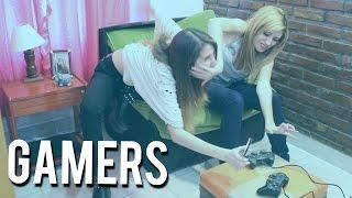 Cosas que solo gamers entienden   Lyna Vlogs