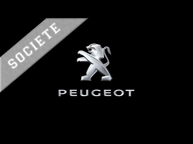 GARAGE PEUGEOT BELLIA | FIRMINY |  2019 | JP CONCEPT