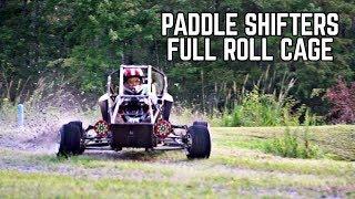 x-kart-final-send-paddle-shifters-roll-bar