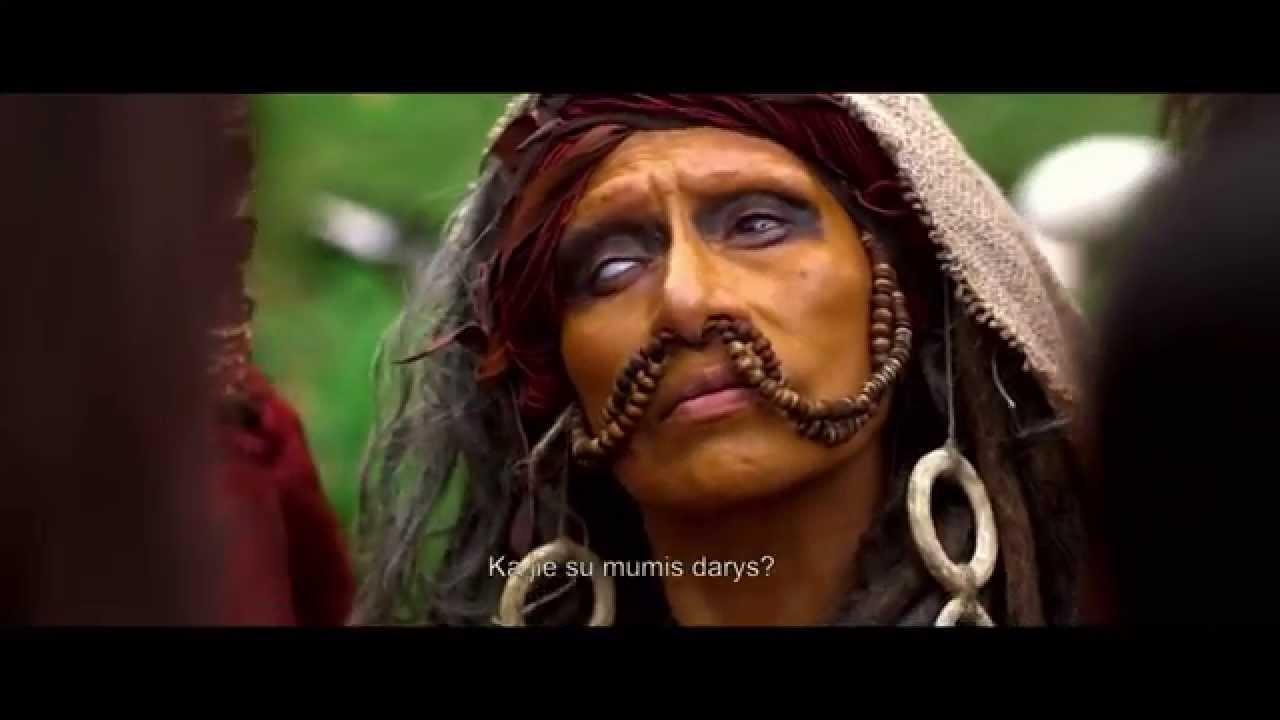 2012-04-07 TV diena by Diena Media News - Issuu