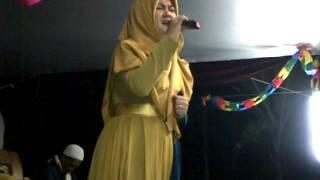 Solawat Eva D'Academy