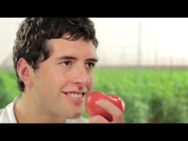 CropLife Latin America en 3 minutos   Español