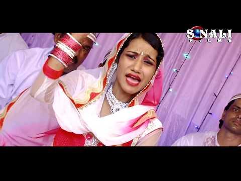 Leke Balaye Pyar Nabi Ki#लेके बलाये प्यार नबी के #Shahin Saba Bharti#New Kawali Video Song 2017