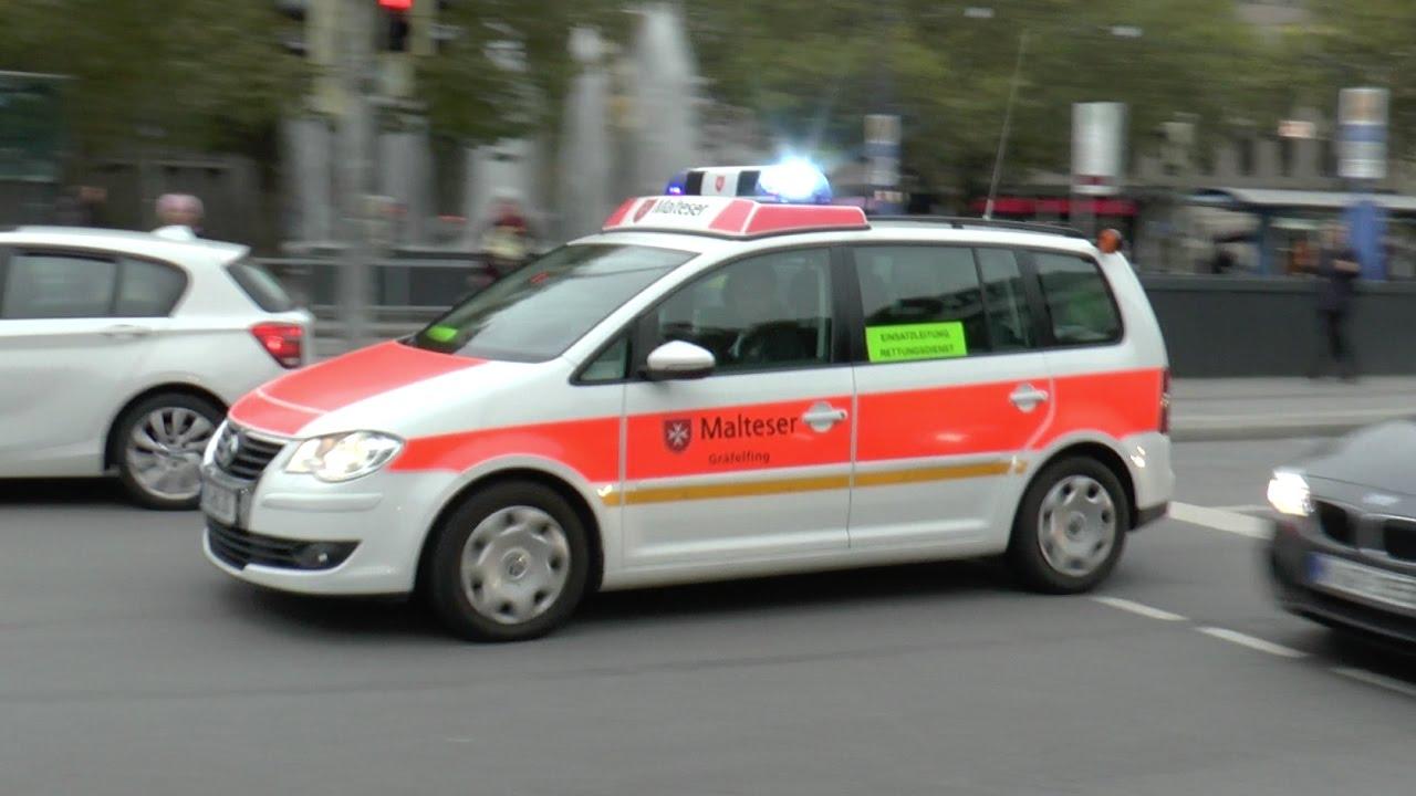 Maltheser München