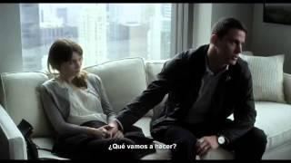 Sides Effects(Efectos Secundarios)- Trailer Sub