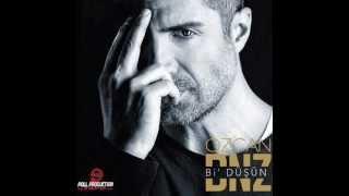 Download Video Ozcan Deniz-Ne Gereyi Vardi MP3 3GP MP4