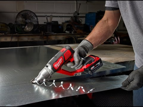 6 Milwaukee Tools Every Worker Should Have 2019
