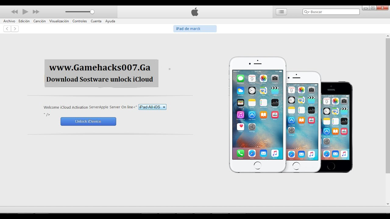 iphone 5 icloud unlock how to unlock icloud id all iphone and free 2017 9774