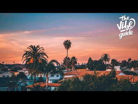 Alex Aiono - Does It Feel Like Falling (Martin Jensen Remix)