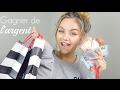 COMMENT GAGNER DE L'ARGENT QUAND ON EST JEUNE! | Always Amber