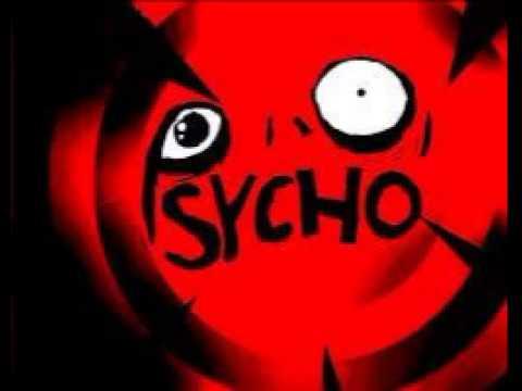 Στα χαμενα-Seir (PsyChoLyriCal)