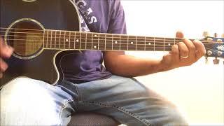 Despacito - Guitar Lesson
