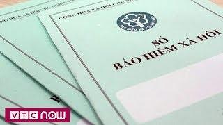 Nợ BHXH phải tính lãi của cả nước là 6.654 tỷ