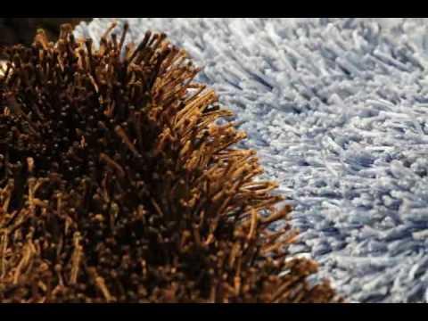Limpieza tapetes orientales doovi for Tapetes orientales