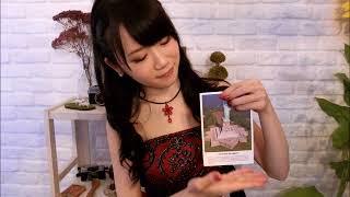 マジックのDVD、グッズ、書籍はhttp://store.shopping.yahoo.co.jp/magicu/